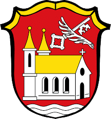 Stellenausschreibung der Gemeinde Prutting Bauingenieurin / Bauingenieur