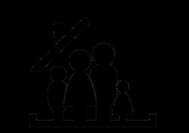 Vergaberichtlinien – Bauland für Einheimische
