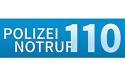 """Informationen zur """"Notrufoffensive 110"""""""