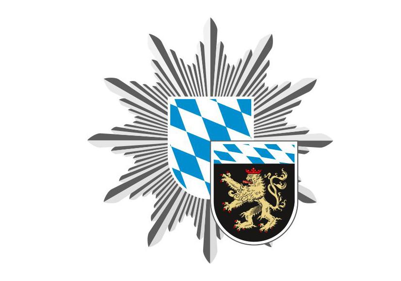 Polizeistern