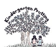 logo kindergarten prutting
