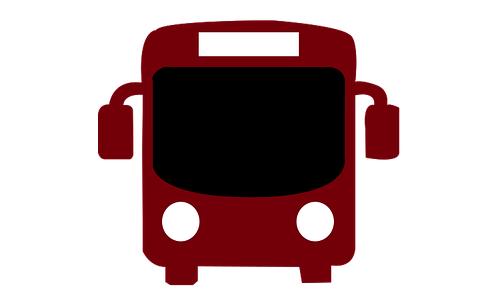 Schulbusfahrpläne für das Schuljahr 2020/2021 Stand 04.09.2020