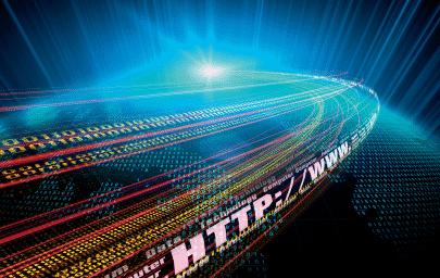 Richtlinie zur Förderung des Aufbaus von gigabitfähigen Breitbandnetzen im Freistaat Bayern (Bayerische Gigabitrichtlinie – BayGibitR)